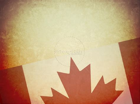 Canada Powerpoint Template happy canada day powerpoint template independence day