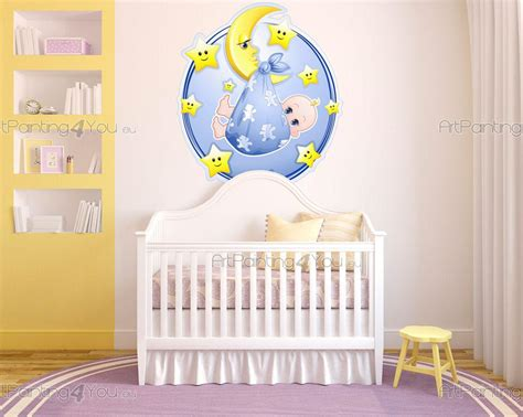 Swing Sk9078 Stiker Dinding Wall Sticker wall decals for giraffe growth wall decal etsy jual wallsticker wall sticker wall stiker