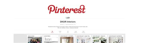 interior design resources online interior design resources from blogs and shopping sites
