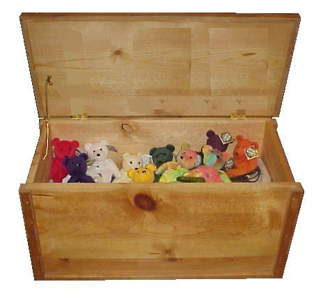 easy   build  toy box janice ling blog