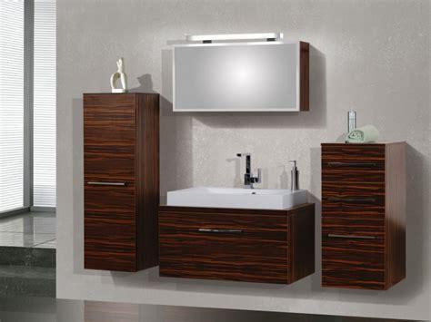 badezimmermöbel design nauhuri badezimmerm 246 bel design neuesten design