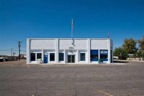 Post Office Boise by Notus Funeral Homes Funeral Services Flowers In Idaho