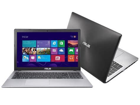 Asus Laptop Price X550c asus x550c reviews asus x550c price asus x550c india service quality drivers