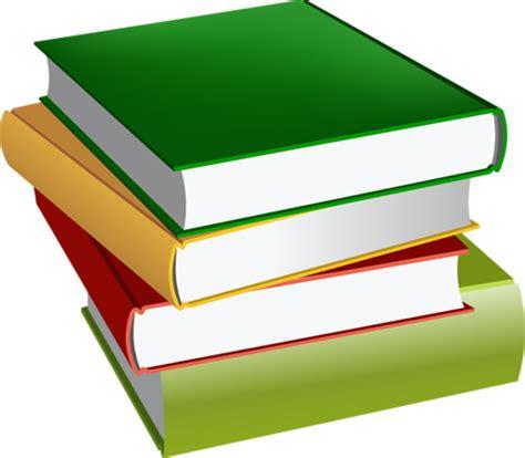 imagenes de librerias escolares gifs im 193 genes de cuadernos y libros