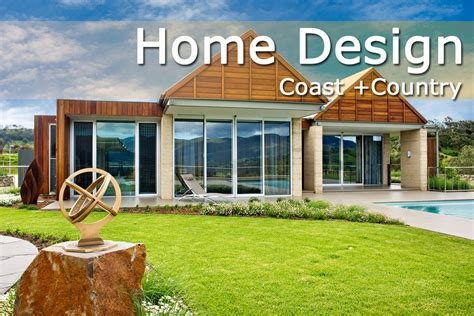 home queensland home design and living