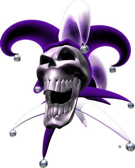 Kaos Skull Joker Lp details about jester skull board vinyl graphic decals vinyls graphics and skulls