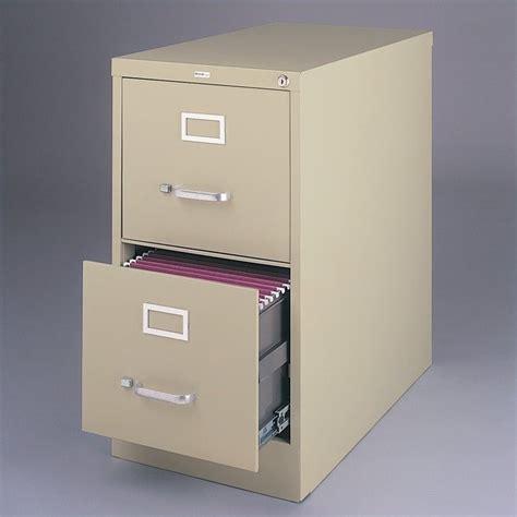 hirsh 2 drawer letter file cabinet hirsh industries llc soho 2 drawer letter file cabinet in