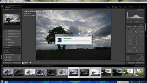 lightroom tutorials free free 32 bit hdr photo tutorial lightroom photomatix