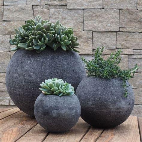 vasi per giardino vasi per giardino vasi da giardino come scegliere i