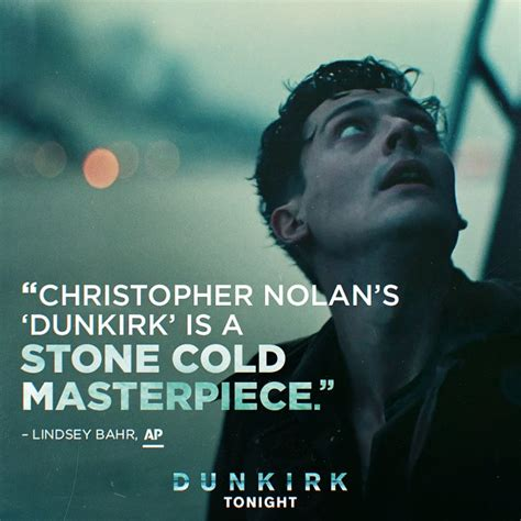 dunkirk film quotes 19 leadership quotes and lessons from dunkirk brian dodd