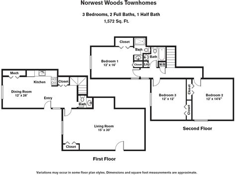 king of the hill house floor plan 100 king of the hill house floor plan clayton homes of tulsa ok available floorplans the