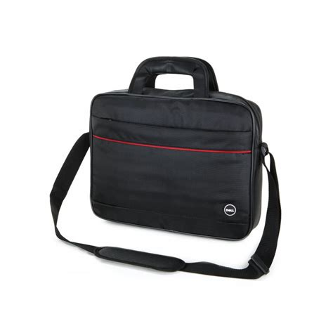 dell laptop bag bc 55