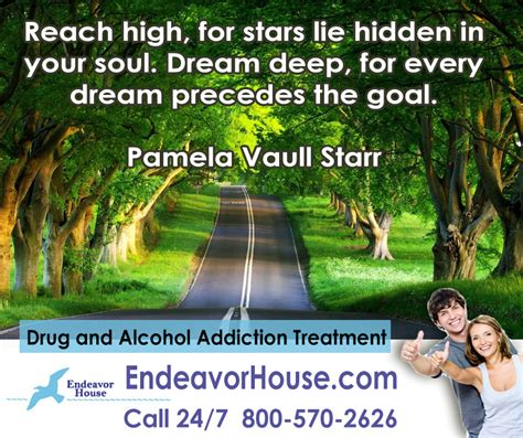 Endeavor House Detox by Detox Treatment Ny Addiction Recovery Center