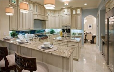 new home source com new home inspiration six kitchens that youll love
