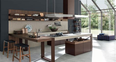 Kitchen Designers Nyc by Italian Kitchens Nyc Italian Kitchen Ideas Nyc Italian