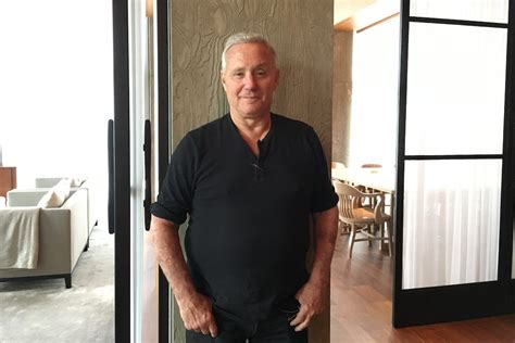 mh hotel the next generation of corporate boutique hotel which is interview ian schrager on the next generation of boutique