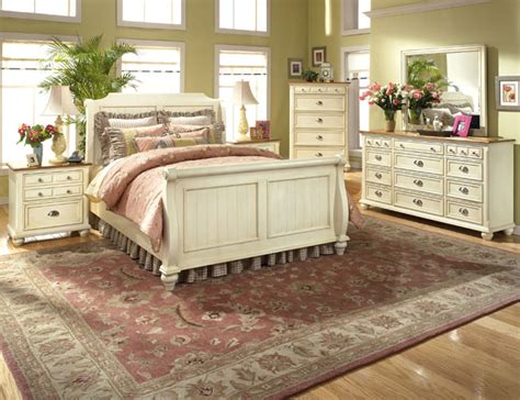 bedroom decorating ideas country style country cottage style bedrooms