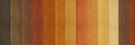 quelle peinture utiliser revger quelle peinture utiliser pour le bois id 233 e