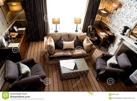 top view living room top view of modern living room interior stock photo image 56674461