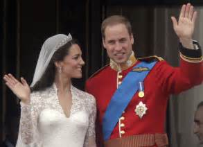prince william and kate william and kate images femalecelebrity