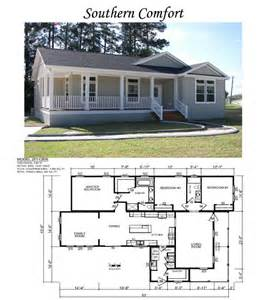 Southern Floor Plans southern comfort floor plan layout plans custom homes of st augustine