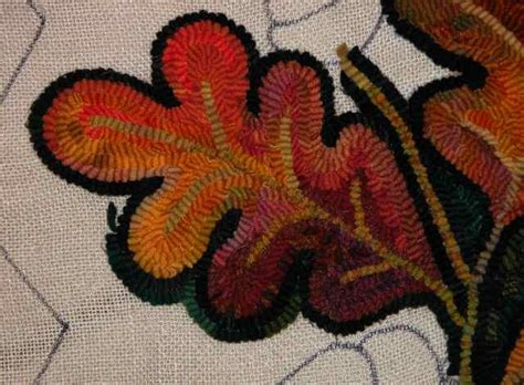 gene shepherd rug hooking 1000 images about hooked rugs ness on hooked rugs wool and the edge