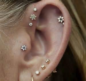piercing oreille le piercing bijoux pro