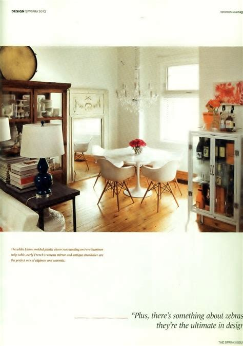 home decor magazines toronto 117 best images about our designs on pinterest