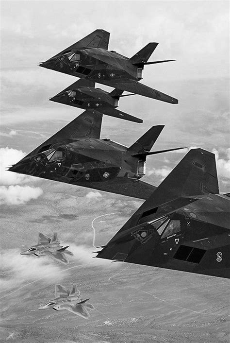 Marc 117s 17 best images about military us air on