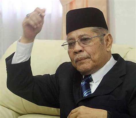 Sekam Bakar Kedah sham bihun sup