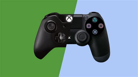mp xbox microsoft quer multiplayer entre xbox one e playstation 4