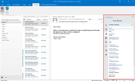 Office 365 Outlook Plugins How To Install Outlook Plugin For Vtiger