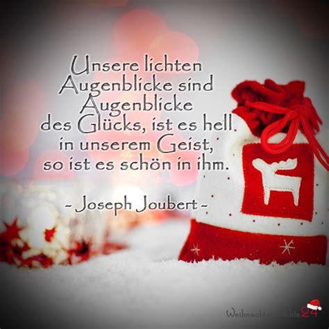 Besinnliche Weihnachtsgeschichten Zum Nachdenken 5508 by Die Sch 246 Nsten Weihnachtsspr 252 Che