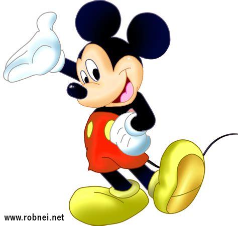 imagenes navideñas animadas de mickey mouse mickey mouse disney dibujo collection 12 wallpapers