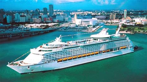 explorer of the seas family cruises australia cruise megaliner explorer of the seas to be biggest ship