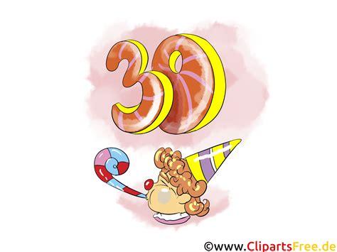 Hochzeit 30 Jahre by Gl 252 Ckw 252 Nsche Geburtstag 30 Jahre