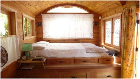 most luxurious tiny homes the craze for tiny luxury homes your house helper