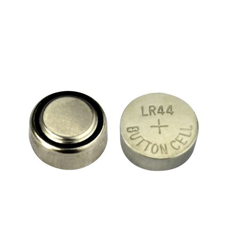 Sale Batere Ag13 10 pcs sr44 lr44 303 357 g13 a76 l1154 ag13 1 5v button