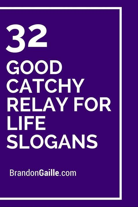 relay for colors best 25 relay for ideas on cancer