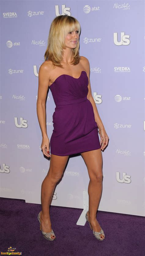 feet heidy klum 2022 pics left load 100 more
