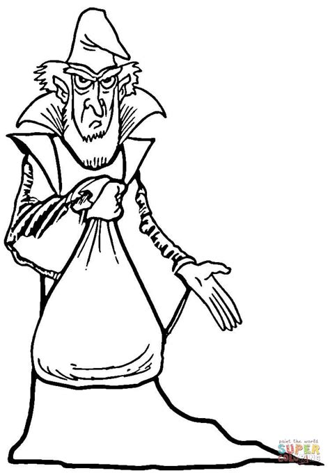 templates and wizards washington wizards logo coloring page coloring pages