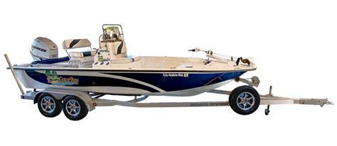pro gator boats pro gator boats pro gator boats