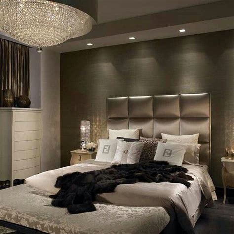 Fendi Bedroom Furniture Fendi Bedding Furniture ღhome Decor Moreღ