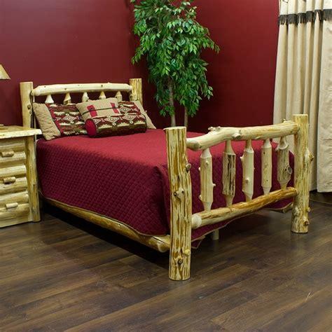 furniture google and rustic log furniture on pinterest rustic bedroom packages rustic bedroom furniture log