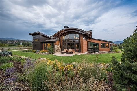 colorado house plans aspen colorado home designs home design and style