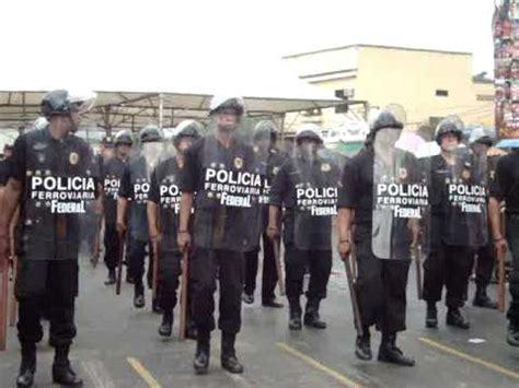 policial do rj pagamento mes junho 2016 pol 237 cia ferrovi 225 ria federal stive