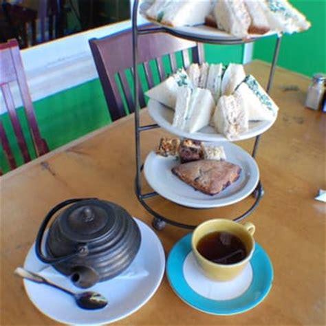 madhatters tea house cafe madhatter s tea house cafe 242 photos coffee tea shops southtown san