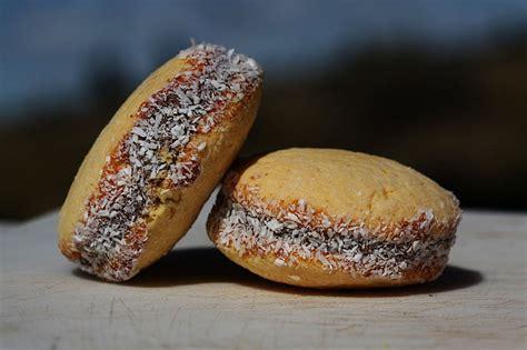 best alfajores best alfajores recipe collection for shortbread sandwich