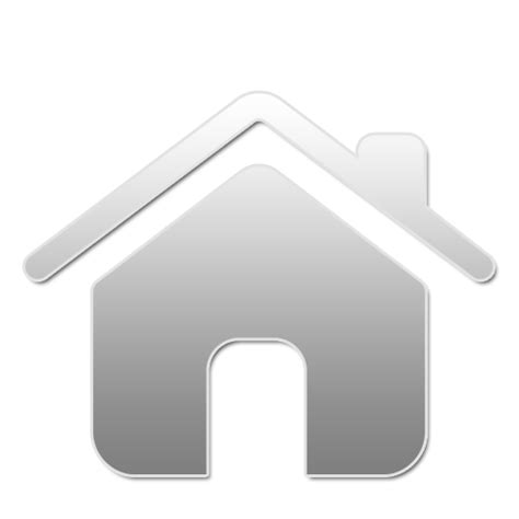 Small Size Home Icon Home W Icons Free Icons In Icons Part 2 Icon