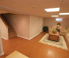Wood Flooring For Basement Beautiful Wood Laminate Basement Flooring In Mn And Wi Wood Finish Basement Flooring In